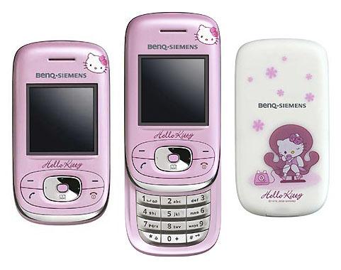 "Obrázek ""http://geekchic.com.br/geekchic/Benq-al26-Hello-Kitty.jpg"" nelze zobrazit, protože obsahuje chyby."