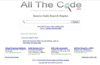 allthecode.jpg
