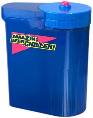 beer_chiller.jpg