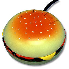 hamburger-mouse.jpg