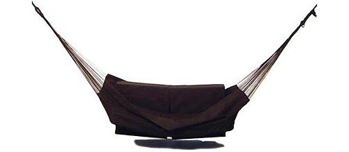 hammock_sofa.jpg