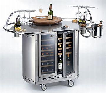 mobile-wine-bar_.jpg