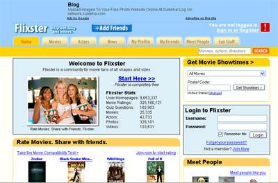 De.Flixster.Com