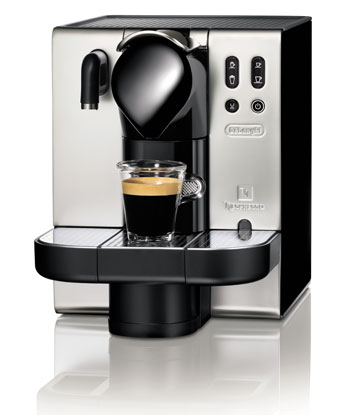 nespresso lattissima plus manual pdf