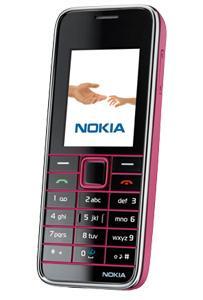 nokia-3500-classic-pink.jpg
