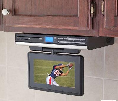 Cabinet tv standrotating lcd tv table biztrademarketcom