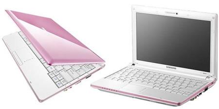 samsung-pink-nc10.jpg