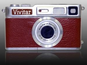 vivitar80