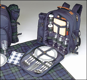 Faca Queijo Destacável Que Tábua Abridor Ser Uma Térmica Para A Garrafa Mochila Bolsa De Cortar Picknick Um Cobertor Pode Inclui Garrafa PqTZg8