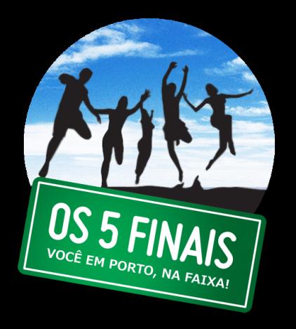 portodegalinhas_05-finais