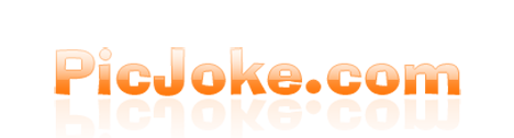 picjoke_logo