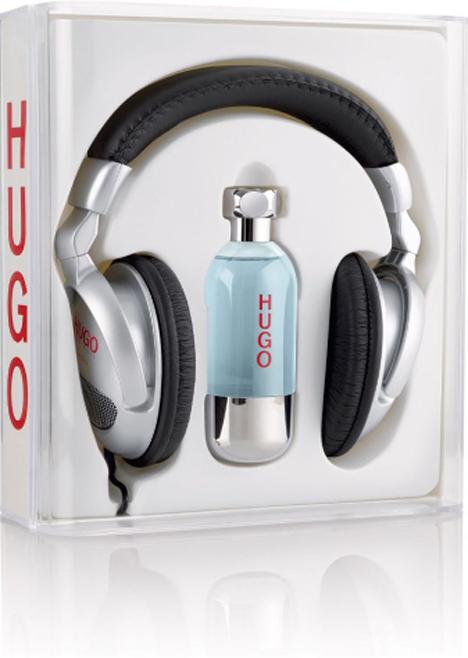 hugoboss_headset