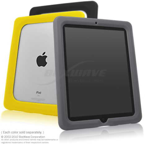 apple_ipad_bumper