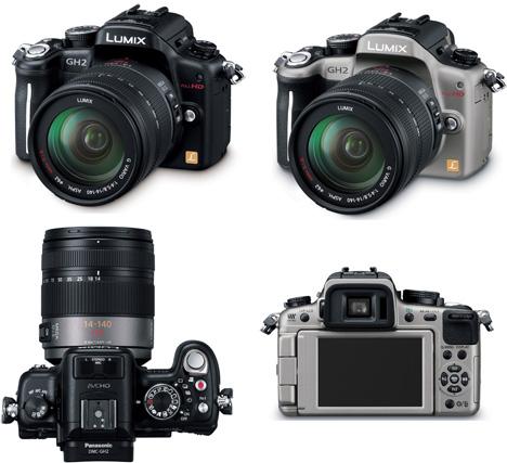 Home » Panasonic Lumix Dmc Tz30 Review Photographyblog