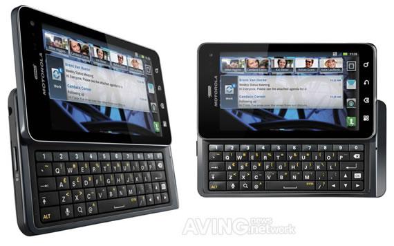 Motorola-XT860-4G