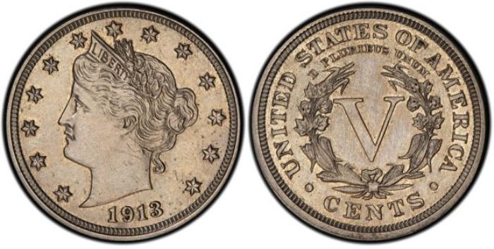 Edição especial de moedas