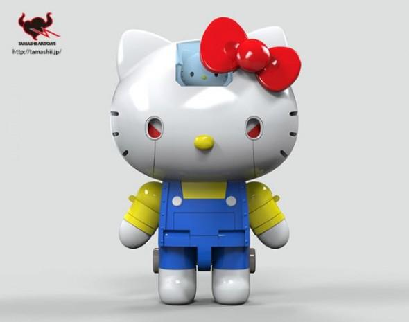 hello-kitty-mechanized-robot-1
