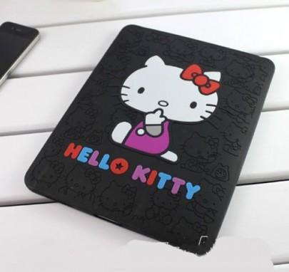 Premium Case Hello Kitty