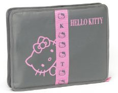 Case da Hello Kitty
