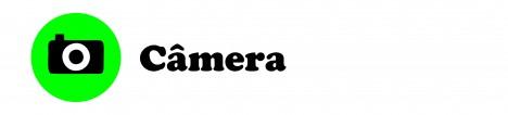 GeekChic_camera