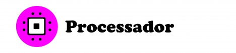 GeekChic_processador