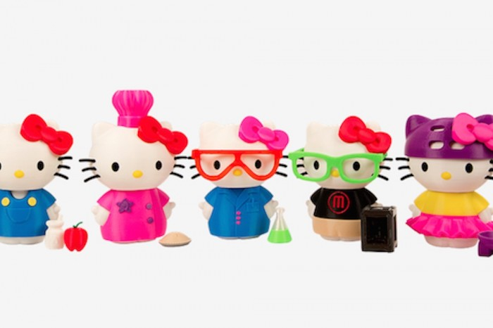 makerbot-3d-printed-hello-kitty-1