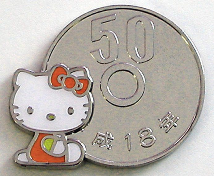 hello-kitty-magnet-coins-4