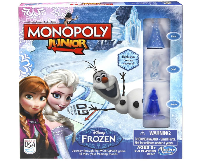 monopoly-junior-game-frozen-edition-1
