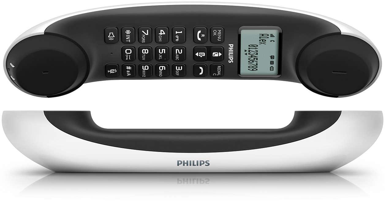 Philips Mira M5501WG/BR