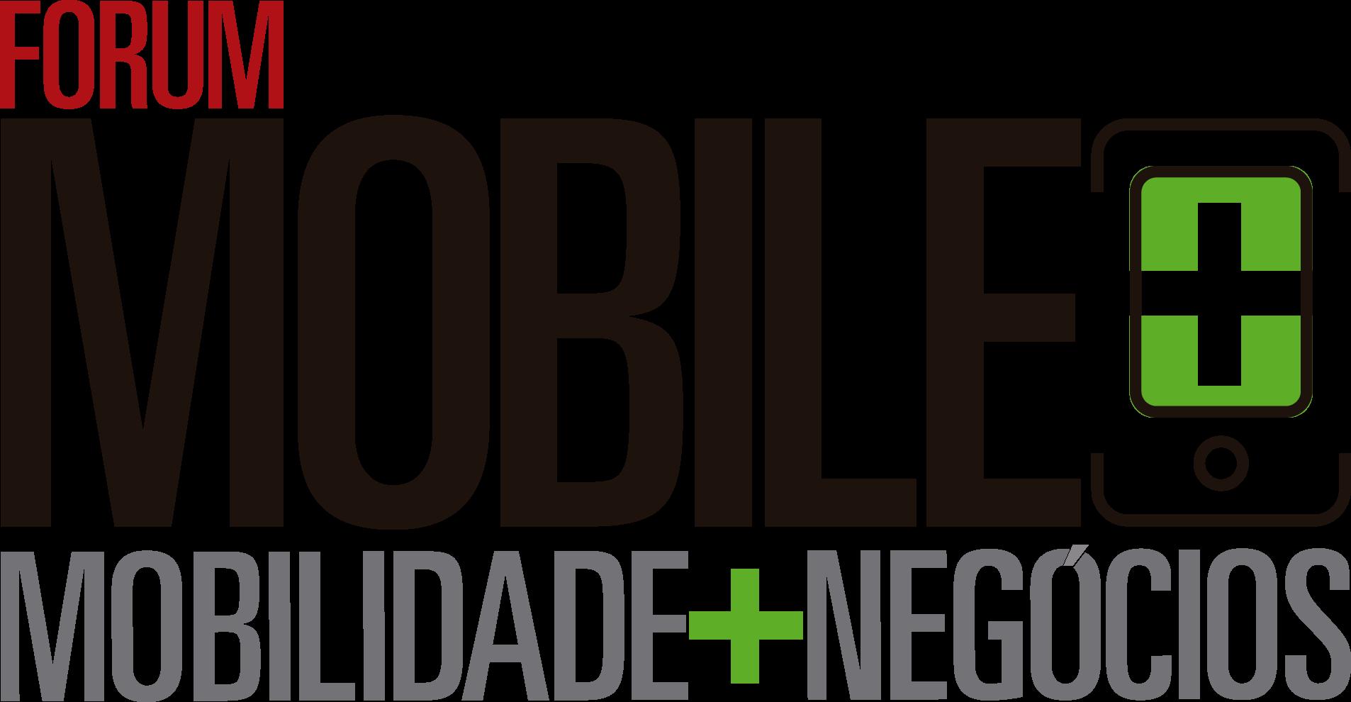 Forum Mobile+