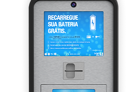 brcharge