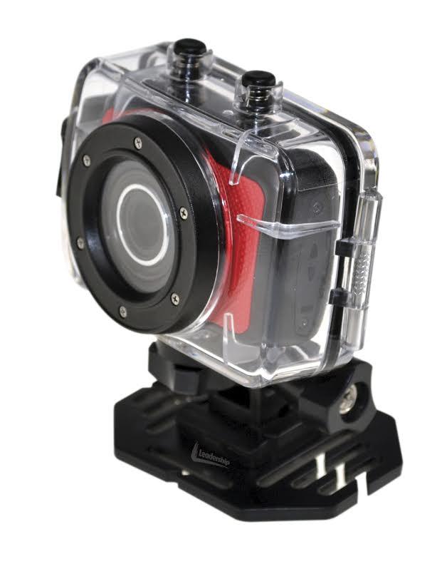 camera sport 01