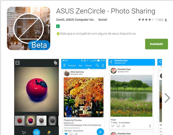 asus_zencircle
