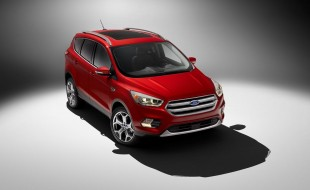 ford_escape04
