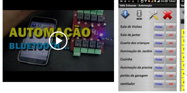 portas_automação