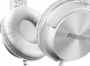 Philips SHL3060WT00 (b)