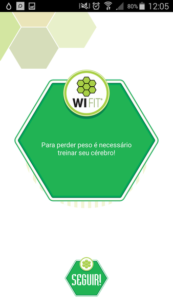 wifit