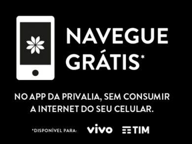 privalia-navegue-gratis