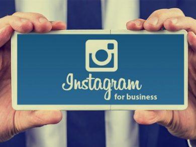 instagram-negocios
