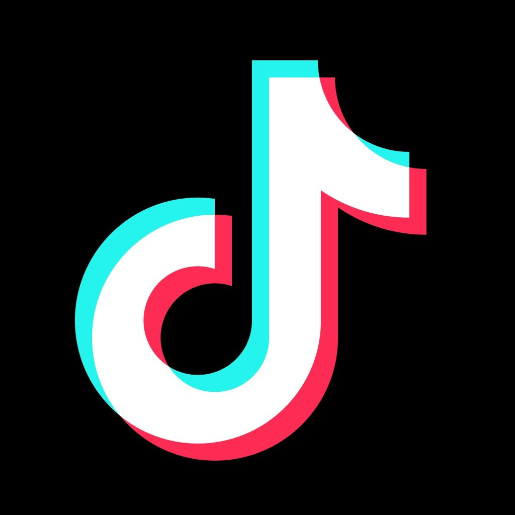 6 Hottest And Cutest TikTok Users That You Should Know ...  |Tiktok No User Photo