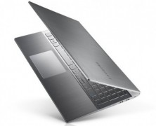 Ultra model 730U3E – Notebook da Samsung
